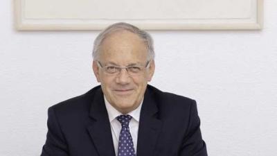Swiss dan RI Berkomitmen untuk Membangun Kemitraan yang Lebih Kuat