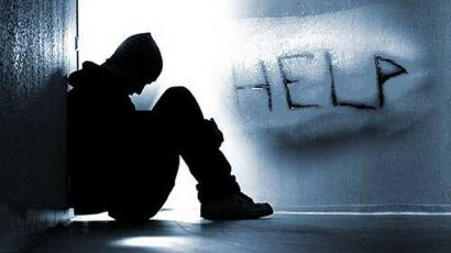 Awas, Perilaku Bunuh Diri Bermula dari Perasaan Hampa