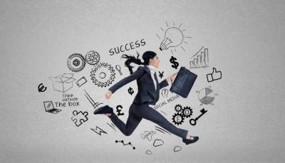 Dinamika Fresh Graduate di Dunia Kerja