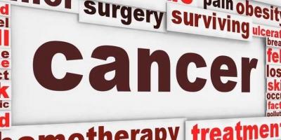 Selain Benjolan, Apa Saja yang Menjadi Tanda Kanker?