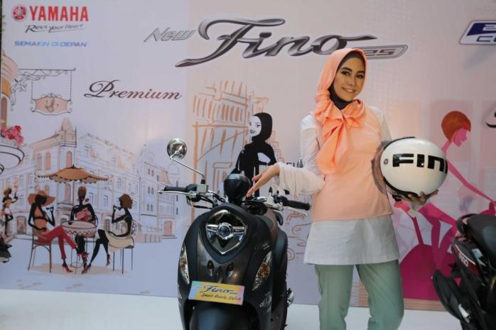 Fino Grande, Penyelamat Jalanan Ibu Kota