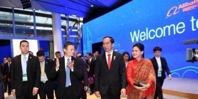 Sejarah E-commerce Indonesia: Apa yang Telah dan Akan Terjadi?