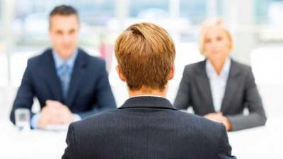 Sering Ikut Wawancara Kerja, Membuat Anda Lebih Matang