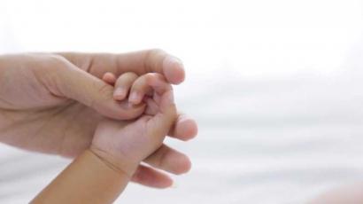 Belajar dari Kepergian Bayi Debora