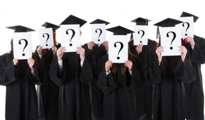 Kuliah di PTN Favorit; Kebutuhan atau Gengsi?