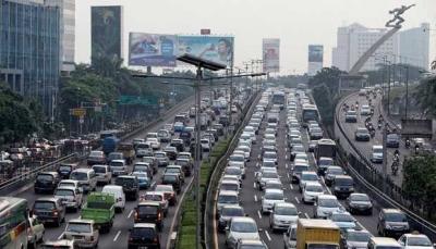 LCGC, Strategi Pasar dan Kemacetan