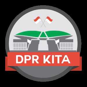 Dilema DPR tentang Presidential Threshold pada Pemilu 2019