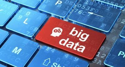 """""""Big Data"""" yang Bisa Menjadi Tidak Berguna"""