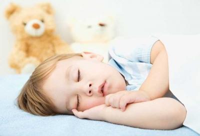 Tidurmu Memengaruhi Sistem Kekebalanmu