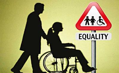 Seperti Apa Pedoman Aksesibilitas Ruang Publik bagi Penyandang Disabilitas?