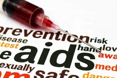 Pak Djarot, Jumlah Kasus HIV/AIDS di Jakarta Peringkat Pertama Nasional