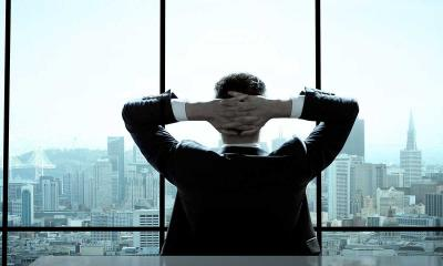 Sekecil Apapun Pendapatan atau Usahamu, Be The Boss, Jangan Mau Jadi Jongos!