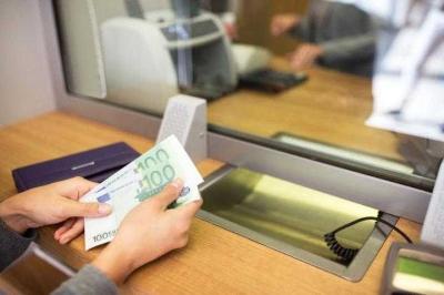 Menyongsong Era Kepunahan Karyawan Bank
