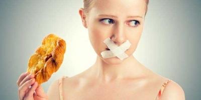 Diet, Duel antara Niat dan Godaan Pikiran