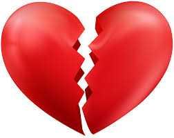 Allah Membenci Perceraian, tetapi Wanita Menggugatnya, Mengapa?