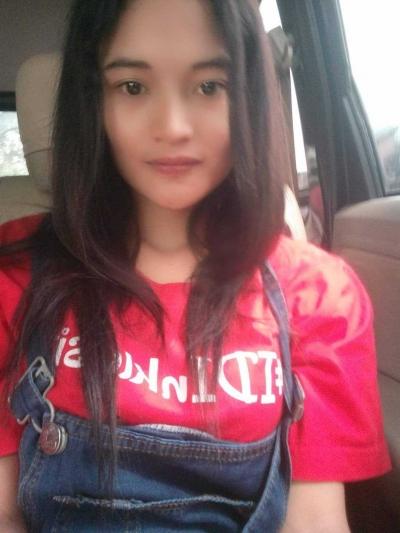 Wanita Hebat dari Semarang