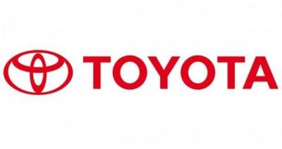 Konvensi QCC Cara Toyota Melakukan Efisiensi