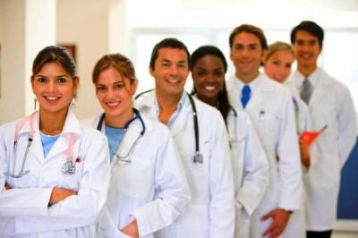 Kamu Ingin Menjadi Dokter? Pikirkan 2 Hal Ini
