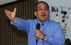 Divestasi Saham Freeport Indonesia untuk Siapa?