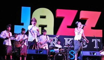 Mengenal Musik Jazz Indonesia Lebih Dalam