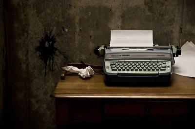 Para Penulis, Sudah Siapkah Menjadi