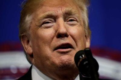 Sekilas tentang Populisme dan Donald Trump