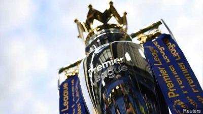 Palace Cetak Gol dan Menang, Manchester City Mengamuk di Etihad