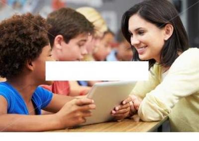 Beromong Kosong Menangani Pendidikan