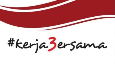 Membawa Terang ke Desa: Refleksi 3 Tahun Kinerja Jokowi-JK