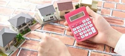Belajar Kredit Rumah dari Orang Tua, Mengapa Tidak?