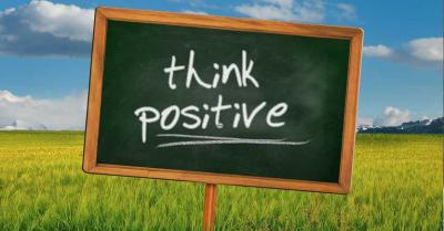 Cara Ampuh Membalas Hinaan, Cacian, serta Perundungan