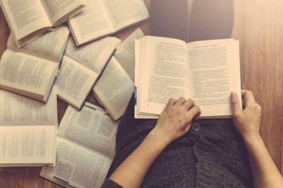 Membacalah agar Memahami Makna, Bukan Kata