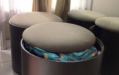 Furnitur untuk Rumah: Beli Jadi atau Bikin Custom?