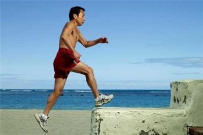 Marathon Murakami dan Siklus Saturnus