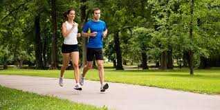 Manfaat Berolahraga Sebagai Kesehatan Tubuh