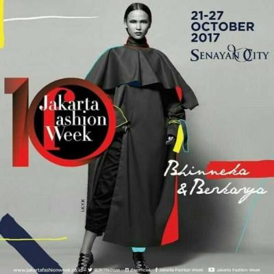 Wonderful Indonesia-JFW2