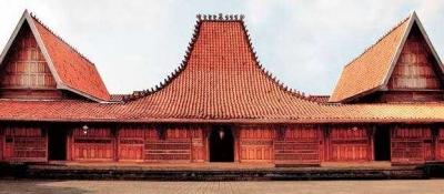 Bentara Budaya Jakarta Rumah dan Panggung Para Pencinta Seni