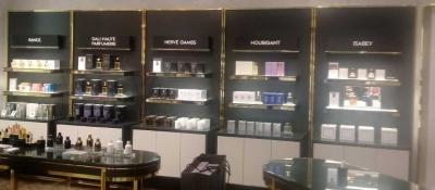 Pilihan Brand Parfum Kualitas Premium