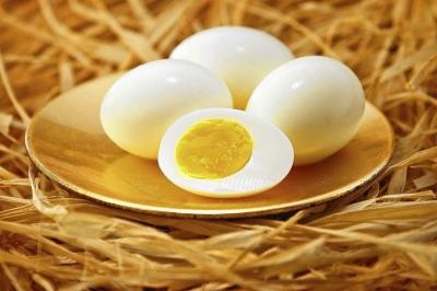 Amankah Makan Telur Setiap Hari?