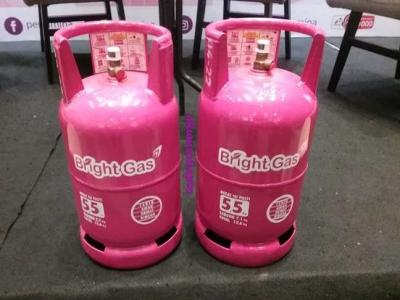 Keunggulan Teknologi Bright Gas Aman untuk Keluarga