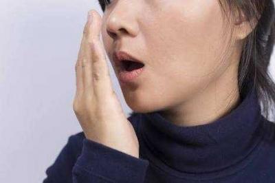 Mendeteksi Penyakit Lewat Bau