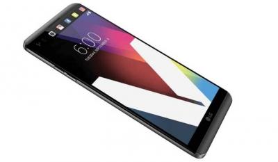 Mantap! Inikah Ponsel Android Spesifikasi Tinggi Seharga Motor