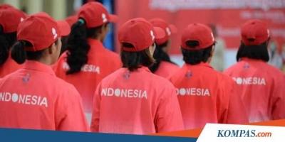 Satlak Prima Dibubarkan, Olahraga Indonesia Mau ke Mana?