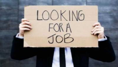 Banyak Sarjana Menganggur, Apa dan Siapa yang Salah?