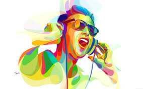 Langit Musik, Bersenandung Ria Tanpa Takut Habis Kuota