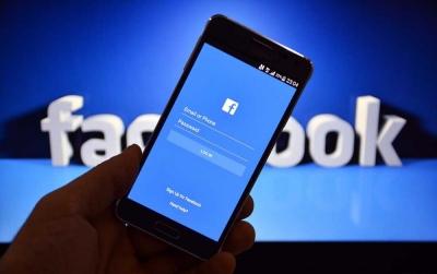 Perjalanan Facebook Menjadi Mega Situs