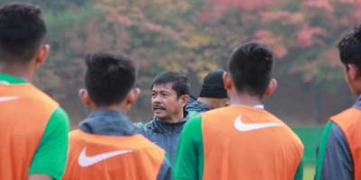 Menakar Figur Pelatih Baru Timnas U-19