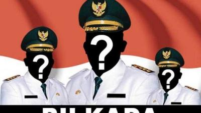 Hasil Survei INES yang Unggulkan Ishak Mekki di Pilgub Sumsel Diragukan