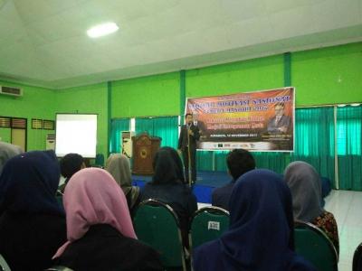 mengubah mindset para pemuda untuk indonesia yang lebih maju