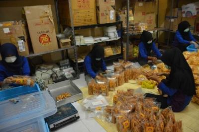 CCDP-IFAD dan Pengakuan dari Pesisir Lombok Barat